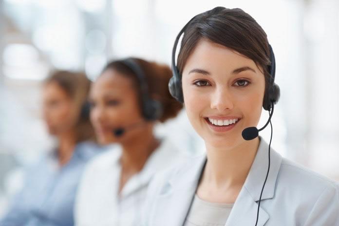 Customer care poltrone relax assistenza