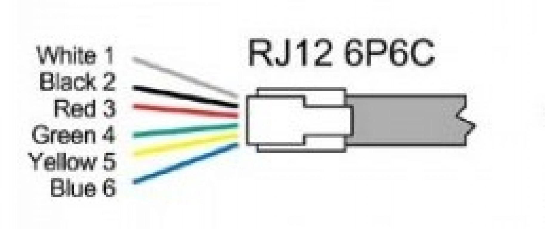 Vendita poltrone-ricambi modello TELECOMANDO 4_T_R aperta